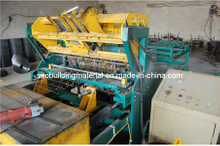 Welding Machine/Welded Wire Mesh Machine/Welded Wire Mesh Equipment