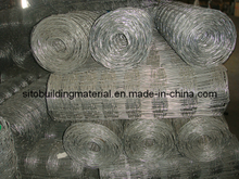 Grass Land Fence/Field Fence/Cattle Fence/Wire Mesh Fence
