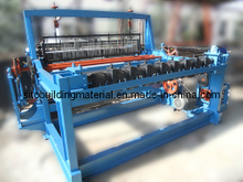 Mine Screen Mesh Machine