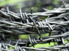 Barbed Wire/Iron Barbed Wire/Barbed Wire Mesh
