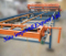 Welded Wire Mesh Equipment/Weding Machine/Welded Wire Mesh Machine/Welded Fence Panel Machine