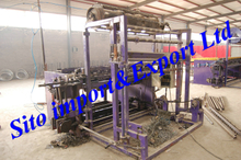 Field Fence Machine, Ainimal Fence MaChine, Grass Land Fence Machine