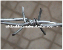 Barbed Wire/Barbed Wire/Iron Barbed Wire/Barbed Wire Mesh