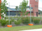 Hot-Dipped Temporary Fence/Traffic Barrier/Crowded Control Fence/Isolation Fence Panel