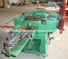 Nail Machines/Nail Making Equipment/ Nail Machine