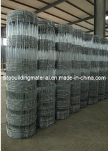Grass Land Fence/Field Fence/Cattle Fence/Animal Fence/Wire Mesh Fence