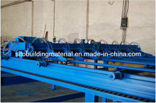 Welded Wire Mesh Machine/Welded Wire Mesh Machine/Welding Machine/ Welding Equipment