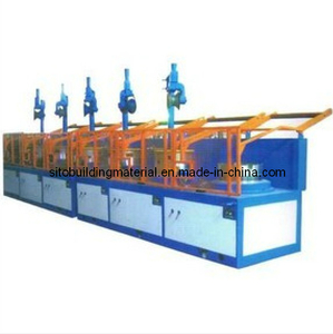 Drawing Machine/Metal Wire Drawing Machine/Wire Drawing Equipment/Metal Wire Drawing Machine