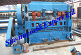 Wire Mesh Machine, Expanded Sheet Machine, Expanded Sheet Equipment