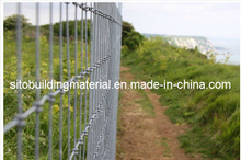 Grassland Fence/Field Fence/Cattle Fence/Farm Fence/Fence Netting
