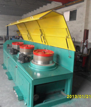 Cold Drawing Machine/Wire Drawing Machine/Wire Drawing Equipment