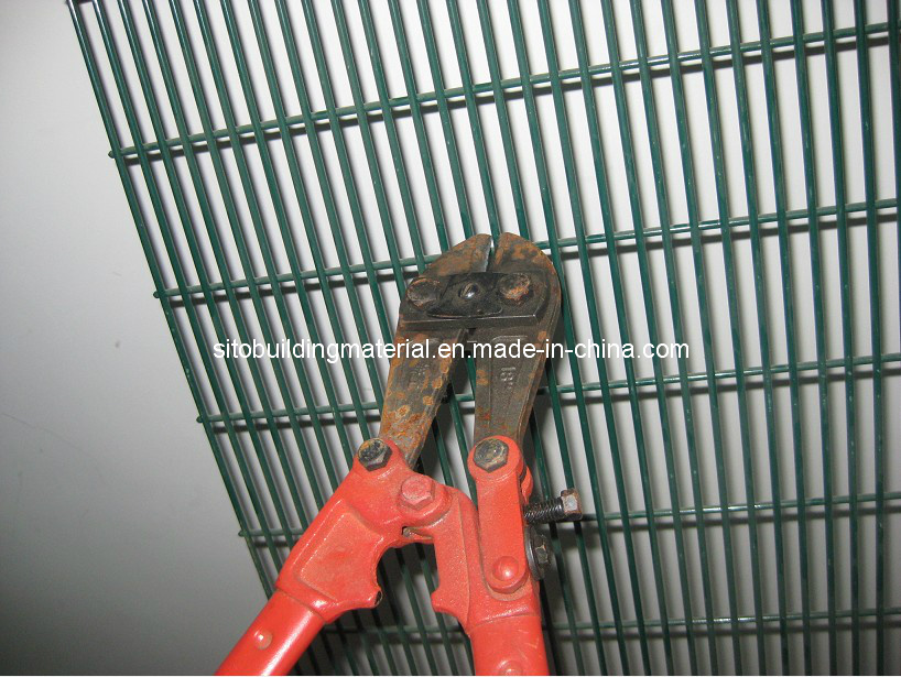 Anti-Cut Fence Panel/High Security Fence/ Safety Fence/Air Port Fence