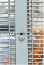 358 Fence Netting/High Security Fence/Prison Fence Panel/Airport Fence