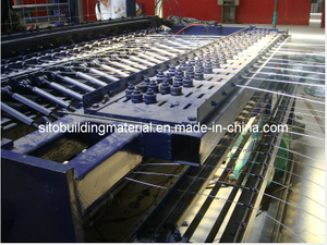 Grass Land Fence Machine/Field Fence Machine/Cattle Fence Machine/Animal Fence Machine