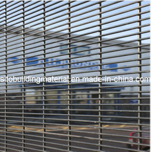 Fence Panel Products/High Security Fence/Prison Fence/Airport Fence/Fence Panels