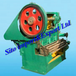 Expanded Wire Mesh Machine, Expanded Sheet Machine, Wire Mesh Machine